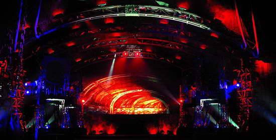 音乐剧《蝶》巡演火爆落幕将在北京驻场演出