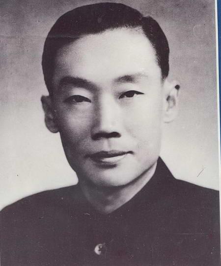 共祭大师杨宝森百年(转载) - 和合为美 韵味永昌 - 和韵京剧社 的博客