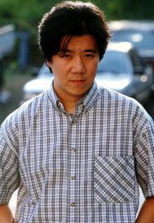 资料介绍:中国国家话剧院导演--孟京辉
