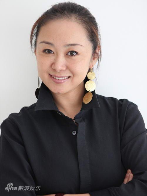 资料图片:演演戏剧社成员--赵琳