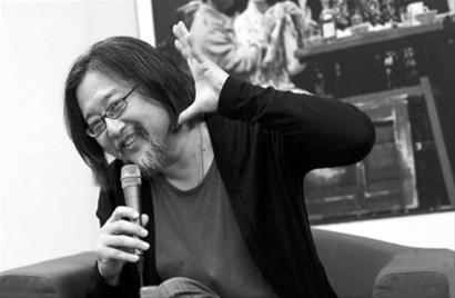 赖声川携3部重量级话剧参加现代戏剧谷秋冬演季