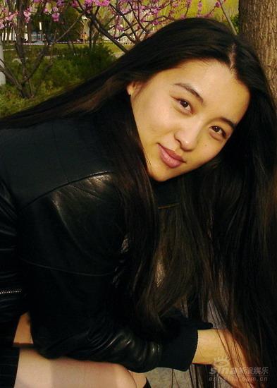 第二届华语青年影像论坛展映影片--《鸟岛》