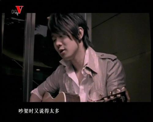 资料图片:赳客电影之赳客音乐剧照(2)