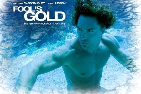 2008年不可错过的好莱坞电影--《点爱成金》