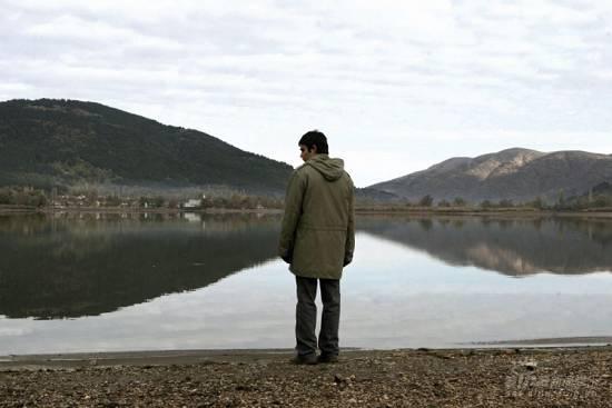 65届威尼斯电影节主竞赛-《牛奶》(土/法/德)