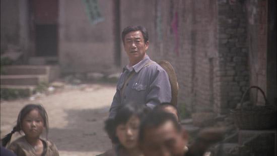 资料:华夏国产新片-《十八个手印》