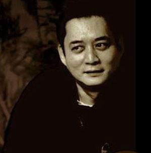 《东邪西毒终极版》幕后英雄揭秘:美术张叔平