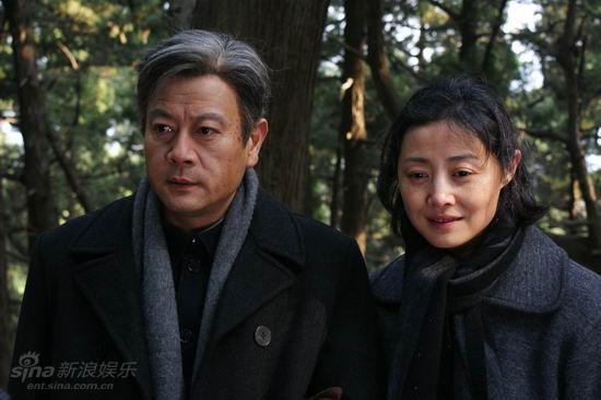 资料图片:献礼片《邓稼先》剧照(170)