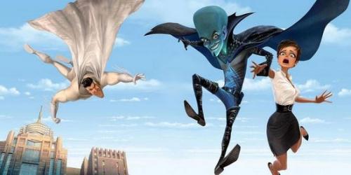 2010年不可错过的好莱坞电影-《超级恶棍》