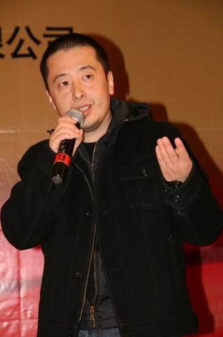 《三峡好人》获《朝日新闻》最佳外语片奖(图)