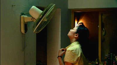 《三峡好人》日本夺最佳外语片及最佳外国导演