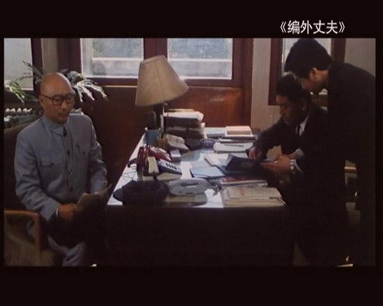 《似水流年》重温喜剧经典陈佩斯谈息影十年