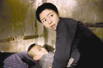 《拉贝日记》以南京大屠杀为背景真相震撼柏林