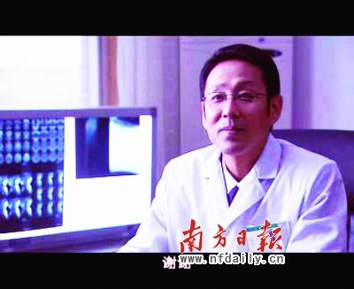 """冯小刚徐帆再开""""夫妻店""""《唐山大地震》合作"""