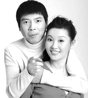 冯小刚升徐帆当女一号《大地震》减张静初戏份