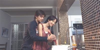 《恋爱前规则》首日票房破百万王珞丹拒绝转型