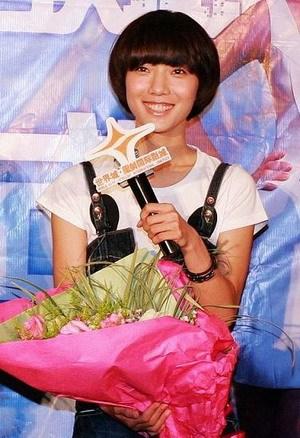 《无人驾驶》首映明星助威冯小刚不满媒体提问