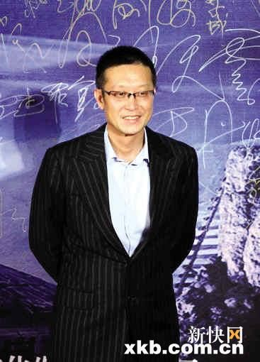 香港三级电影的四个时代十大导演及十大经典