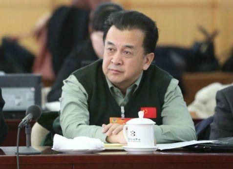 曝黄宏已做离职陈述 正式卸任八一电影制片厂厂长