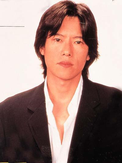 唐泽寿明丰川悦司加盟《20世纪少年》电影版
