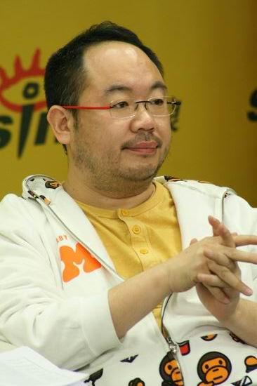 导演张一白影评人毕成功刘帆在线点评奥斯卡