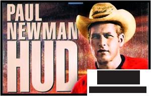 保罗-纽曼去世曾先后十次获奥斯卡提名
