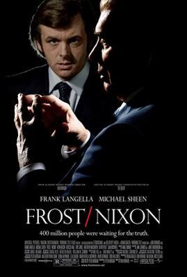 底特律影评人协会奖提名《对话尼克松》占鳌头