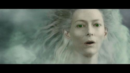 《纳尼亚传奇3:黎明踏浪号》首款预告片曝光