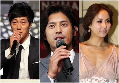 第47届韩国大钟电影节月底开幕颁奖礼下月举行