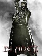 刀锋战士2(Blade