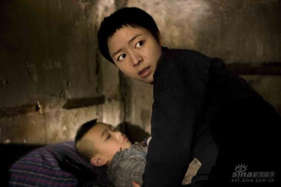 《约翰-拉贝》柏林电影节再现南京大屠杀(组图)