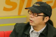 实录:李健仁章家瑞顾小白在线点评香港金像奖