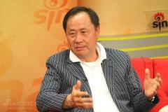 实录:刘镇伟方力申甘薇做客聊《机器侠》(图)
