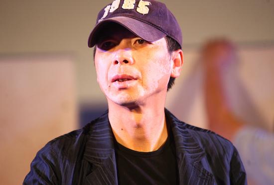图文:《大地震》发布预告片--冯小刚又一力作将映