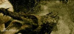 《绝命岛》十八张剧照诠释惊悚悬疑剧情(组图)