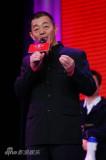 《魔术》更名《最爱》章子怡郭富城大婚(图)