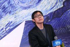 《星空》被陈国富大幅删减导演望电影帮助世界