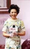 《桃姐》首映式刘德华自嘲一辈子靠女人(图)