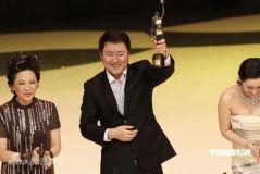 花絮:《桃姐》包揽5项最重要奖再创金像历史