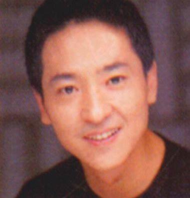 歌手童孔捅死物业经理曾与张雨生合唱歌曲(图)