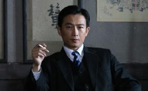 """《江姐》增加叛徒戏 赵滨被称""""新甫志高"""""""