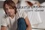 Keith Urban《Get Closer》