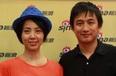 http://ent.sina.com.cn/j/2010-06-04/14242978199.shtml