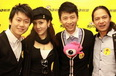 http://ent.sina.com.cn/j/2009-12-24/ba2822562.shtml