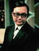 2006香港金像奖:第1届影帝许冠文