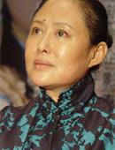 2006香港金像奖:第4届影后斯琴高娃