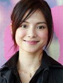 2006香港金像奖:第22届影后:李心洁