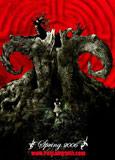第59届戛纳电影节:《潘恩的迷宫》