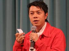 蔡康永公开同志身份