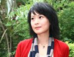 圈中女星同性恋几率高 刘若英薛凯琪上榜